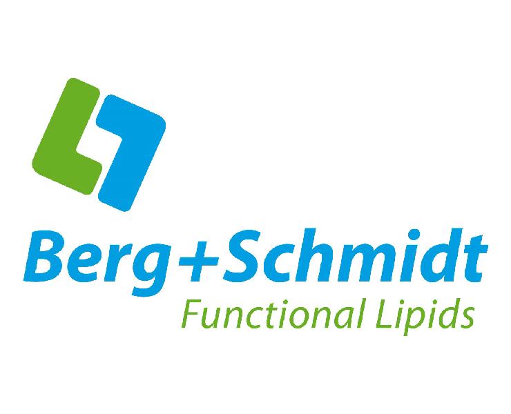 Berg+Schmidt 百事美