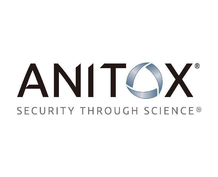ANITOX 安尼妥公司