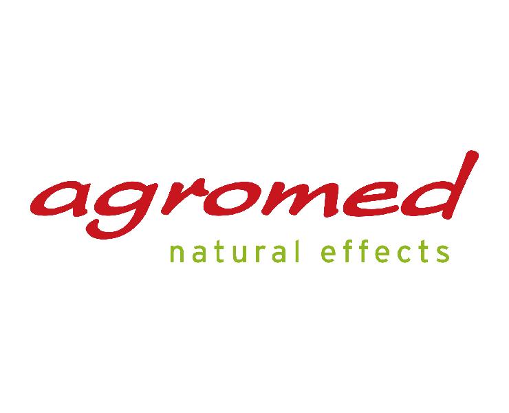 Agromed Austria GmbH